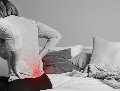 Chiropractic Kitchener for Back Pain