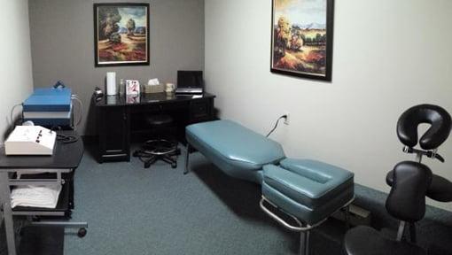 Acupuncture Kitchener
