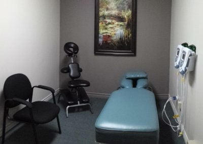 Acupuncture Kitchener
