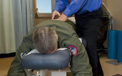 5 Myths About Chiropractic Treatment