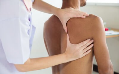What Makes Chiropractic Different?